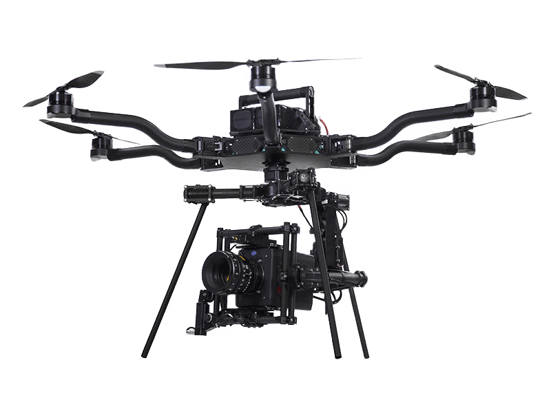 Skysight Aerial Videography Amp Cinematography Drone Film