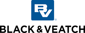 Black-and-Veatch-Logo