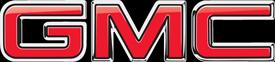 GMC-Logo-Tilley