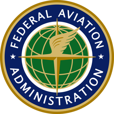 FAA Certificate of Operation Aerial Cinematography