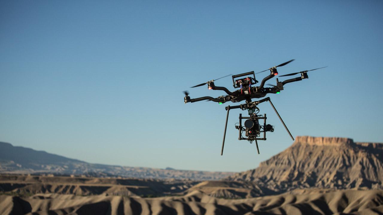 Acheter magasin drone paris drone news